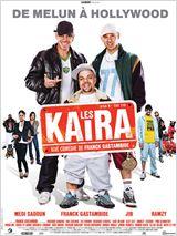 Les Kaïra FRENCH DVDRIP AC3 2012