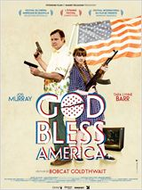 God Bless America FRENCH DVDRIP 2012