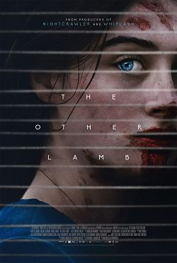 The Other Lamb VOSTFR WEBRIP 1080p 2020