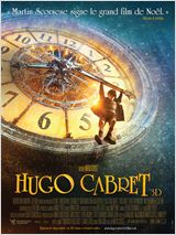 Hugo Cabret FRENCH DVDRIP 2011
