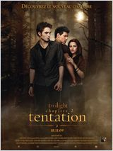 Twilight - Chapitre 2 FRENCH DVDRIP 2009