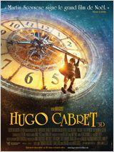 Hugo Cabret TRUEFRENCH DVDRIP 2011