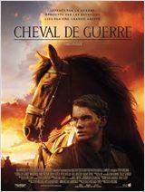 Cheval de guerre (War Horse) VOSTFR DVDSCR 2012