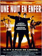 Une nuit en enfer FRENCH DVDRIP 1996