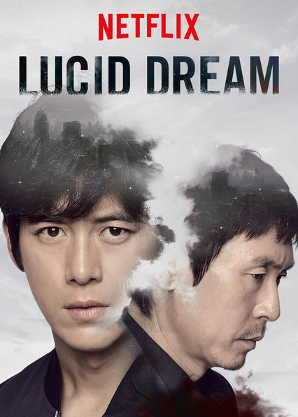Lucid Dream FRENCH WEBRIP 720p 2017