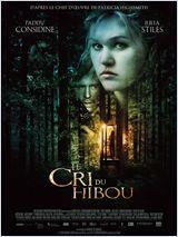 Le Cri du hibou DVDRIP FRENCH 2009