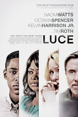 Luce FRENCH DVDRIP 2020