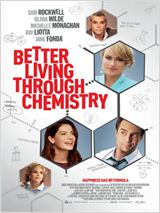 Better Living Through Chemistry FRENCH BluRay 1080p 2014