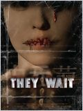 They Wait FRENCH DVDRIP 2010