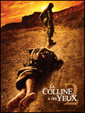 La Colline a des yeux 2 Dvdrip French 2007