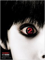The Grudge 2 FRENCH DVDRIP AC3 2006