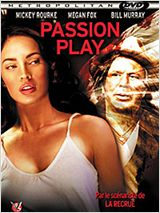 Passion Play FRENCH DVDRIP 2012