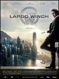 Largo Winch DVDRIP FRENCH 2008