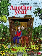 Another Year FRENCH DVDRIP 2010