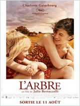 L'Arbre FRENCH DVDRIP 2010