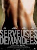 Serveuses demandées FRENCH DVDRIP 2009