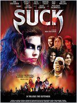 Suck FRENCH DVDRIP 2010