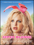 Super Blonde (The House Bunny) FRENCH DVDRip 2008
