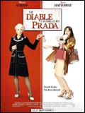 Le Diable s'habille en Prada DVDRIP FRENCH 2006