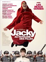 Jacky au royaume des filles FRENCH DVDRIP 2014