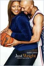 Love & Game FRENCH DVDRIP 2010