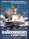 Les Randonneurs à Saint-Tropez French DVDRIP 2008