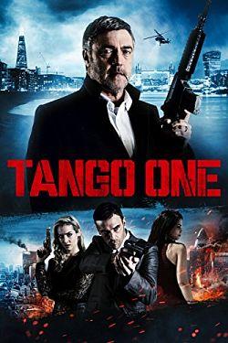 Tango One TRUEFRENCH WEBRIP 2018