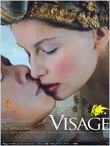 Visage FRENCH DVDRIP 2009