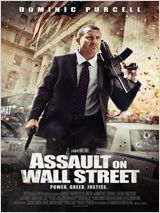 Assault on Wall Street (Bailout: The Age of Greed) FRENCH DVDRIP 2013