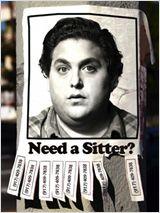 The Sitter VO DVDRIP 2012