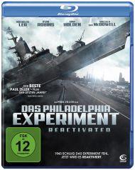 Philadelphia Experiment FRENCH DVDRIP 2013