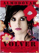 Volver FRENCH DVDRIP 2006