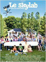 Le Skylab FRENCH DVDRIP 2011