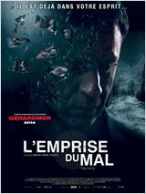 L'Emprise du mal (The Path) FRENCH DVDRIP x264 2014
