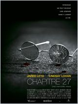 Chapitre 27 DVDRIP FRENCH 2008
