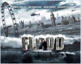 La Grande inondation DVDRIP FRENCH 2009