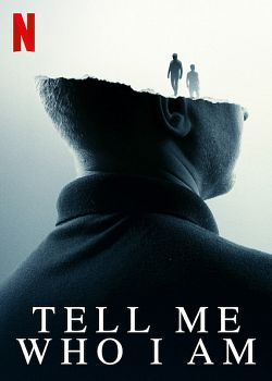 Tell Me Who I Am FRENCH WEBRIP 1080p 2019