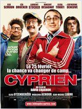 Cyprien FRENCH DVDRIP 2009