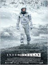 Interstellar FRENCH BluRay 720p 2014