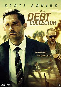 The Debt Collector FRENCH BluRay 720p 2018