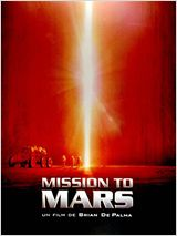 Mission to Mars FRENCH DVDRIP 2000