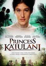 Princess Kaiulani FRENCH DVDRIP 2011