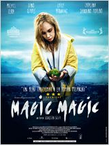 Magic Magic FRENCH DVDRIP x264 2013