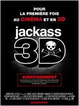 Jackass 3D VOSTFR DVDRIP 2010