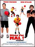 Meme pas Mal ! FRENCH DVDRIP 2004