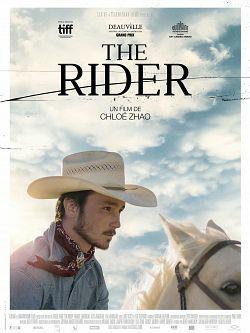 The Rider TRUEFRENCH BluRay 720p 2019