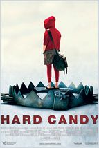 Hard Candy FRENCH DVDRIP AC3 2006