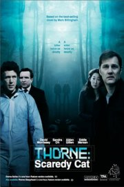 Thorne: Scaredy Cat FRENCH DVDRIP 2012