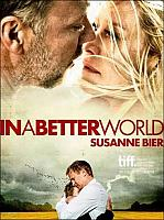 In A Better World FRENCH DVDRIP 2010