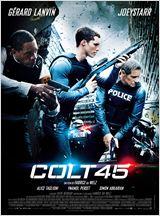 Colt 45 FRENCH BluRay 720p 2014